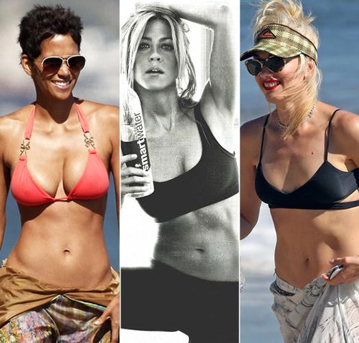 Best women actors in hollywood