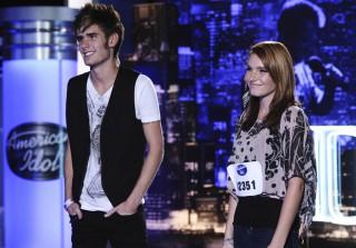 American Idol Season 11 Spoilers: Who Makes It Past Hollywood Week?
