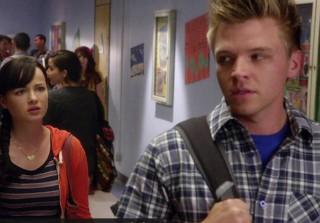MTV\'s Awkward: Season 3 Trailer