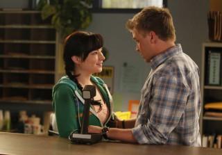 "Awkward Season 2, Episode 5 Recap: ""I Hate Skanks and Sentimentality"""