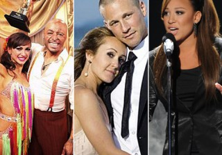Who Won The X Factor USA? 2011\'s Biggest Reality Show Winners