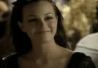 Gossip Girl\'s First-Ever Promo: Flashback to Season 1! (VIDEO)