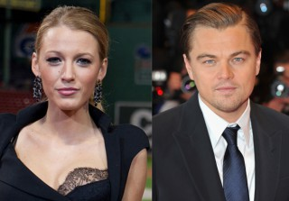 Blake Lively Undertakes Great Journey to Find Leo Down Under
