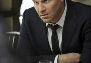 Robbed! Bones Loses Out in Entertainment Weekly's Season Finale Awards