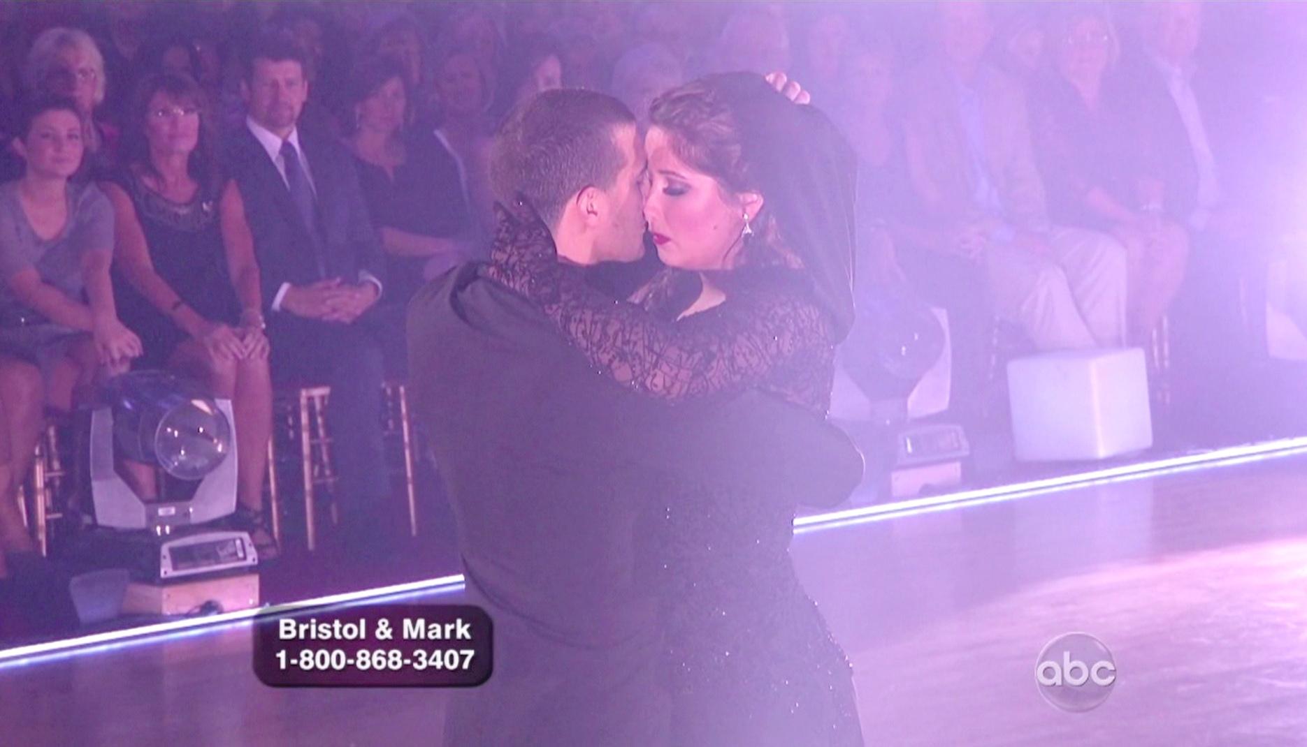 w630_bristol_mark_kiss
