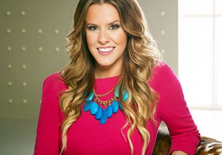 10 Reasons We Love Most Eligible Dallas\' Courtney Kerr