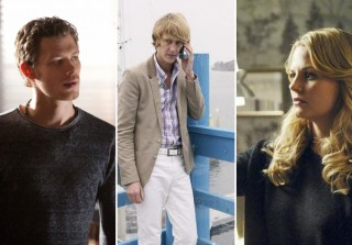 The 11 Best New Characters of 2011