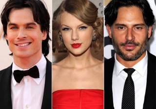 Celebrity Birthdays in December!