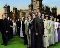 w630_downtonabbeypromo-1368654381