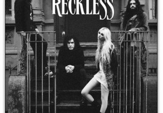 GG Tweet Treats: Listen to The Pretty Reckless EP for Free