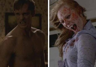 The Most Fangtastic Moments of True Blood Season 4 (So Far)