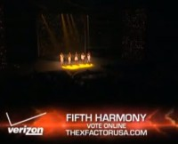 w630_fifth-harmony-3575646976243580971