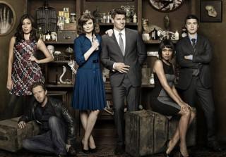 Massive Bones Season 7 Spoilers Revealed by Show Insiders