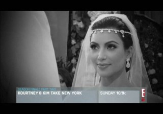 Watch Kourtney and Kim Take New York Season 2 Finale Sneak Peek: Kim Kardashian\'s Fairytale Becomes Her Worst Nightmare