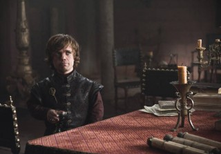 Game of Thrones Season 2 Spoiler: Is Tyrion Lannister Dead?