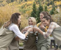 w630_girls-fishing-toast--3748824319926067100