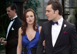 "Sneak Peek at Gossip Girl, Episode 4.4: ""Touch of Eva"""