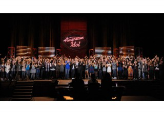 Spoilers! Full List of American Idol Top 40 Contestants