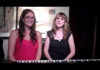 Watch American Idol Season 11 Contestant Jen Hirsch Sing \