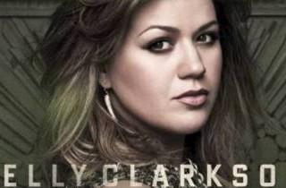 Listen! Kelly Clarkson Releases New Single,