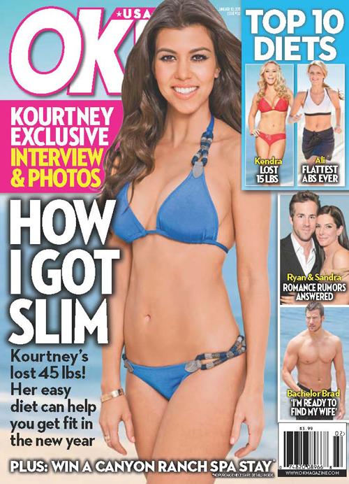 Kourtney Kardashian Bikini Body Before Mason Is Kourtney Kardashian Too