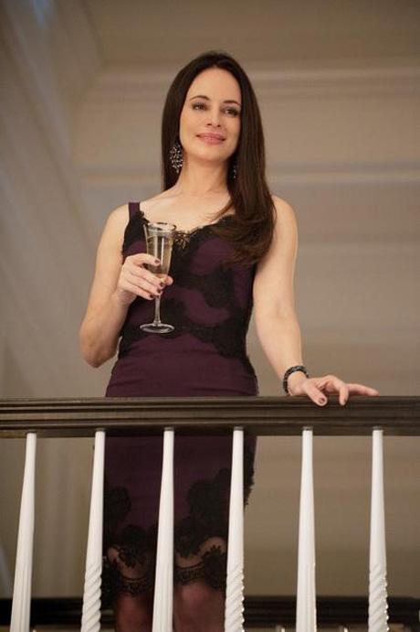 Revenge Flashback: Did Victoria Grayson's Story Make Her a ...