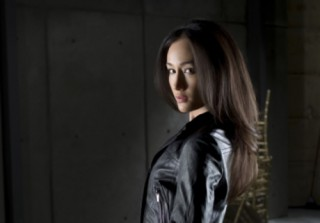 Spy vs. Spy: How Does Nikita Compare to Other Famous Female Spies?