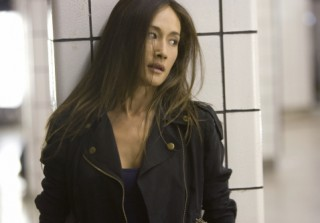 Recap of Nikita, Episode 1.2: \