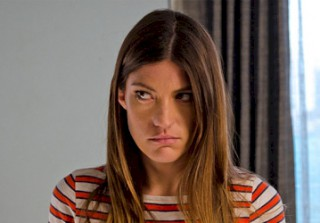 Dexter Alum Jennifer Carpenter to Star in Upcoming ABC Drama Pilot Sea of Fire