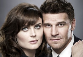 5 Reasons We\'re Excited for Season 7 of Bones