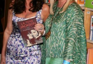 Lisa Vanderpump Teases Her Upcoming Book
