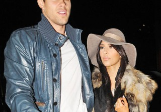 """Kris Humphries' Request for a Televised Divorce Trial Is a """"Brilliant Move,"""" Says Top Divorce Attorney — Exclusive"""