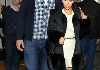 Kourtney & Kim Take New York Recap of Season 2, Episode 10: Kim Kardashian's Marriage Is Over
