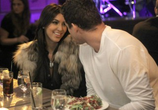 "Top Quotes from Kourtney and Kim Take New York Season 2, Episode 10: ""Maybe I'm The One That's Changed"""