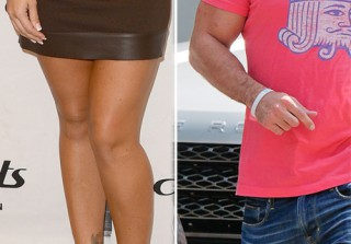 Guess That Tan! How Well Do You Really Know the Jersey Shore Cast? (PHOTOS)