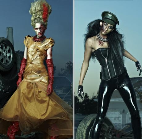 Episodes americas next top model wetpaint male models for Americas best paint