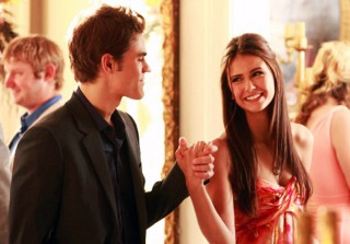 How Old Is Elena Gilbert in Season 1 of The Vampire Diaries? You Ask, We Answer