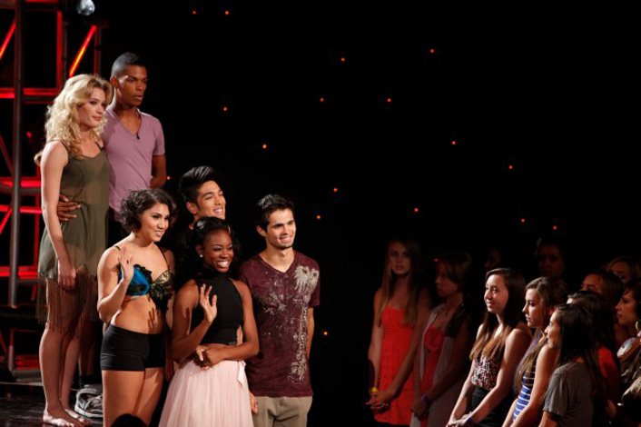 w630_sytycdjuly7ep5--1023077771508607152