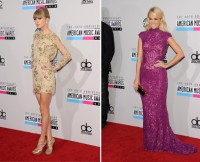 w630_taylor-swift-and-carrie-underwood-3472219059023253363