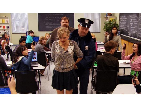 w630_tina-arrest