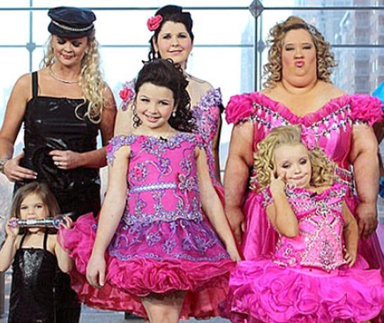 celebrity moms news celeb share their kids adult tastes music