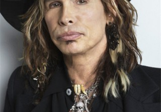 Top 10 Steven Tyler Quotes from the New Jersey Auditions