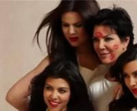 w630_videokardashiangirlsredbookcover-1301528607