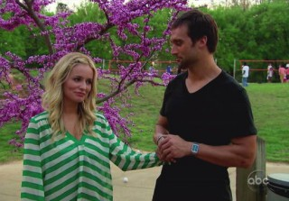 Natalie Getz: Ryan Bowers is the Biggest Loser On The Bachelorette EVER — Exclusive