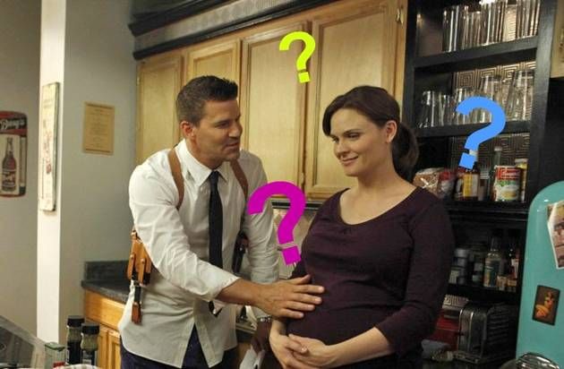 Which Bones News Made TV Guide's Top Moments of 2011?
