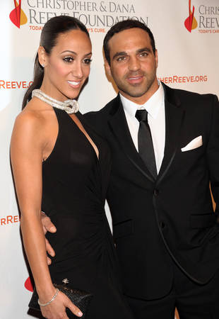 More People Look at Melissa Gorga's House Than at the White House!