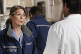 Shonda Rhimes Promises Grey's Anatomy Season 8 Finale Will Be Bigger, Louder Than Last Year