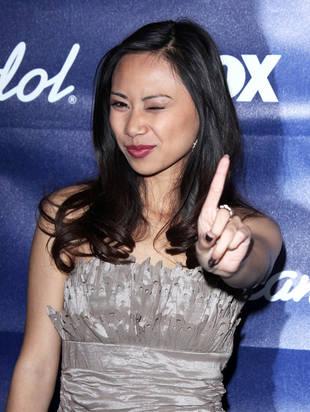 American Idol Judges Reflect on Shocking Bottom 3, Saving Jessica Sanchez