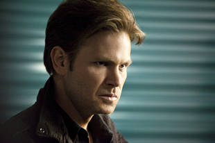 Is Alaric Returning to The Vampire Diaries in Season 4?