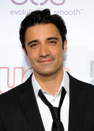 """Gilles Marini Opens Up About DWTS All-Stars: """"I Hate Everything I Do"""" – Exclusive"""